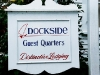 dockside-guest-quarters-003.jpg